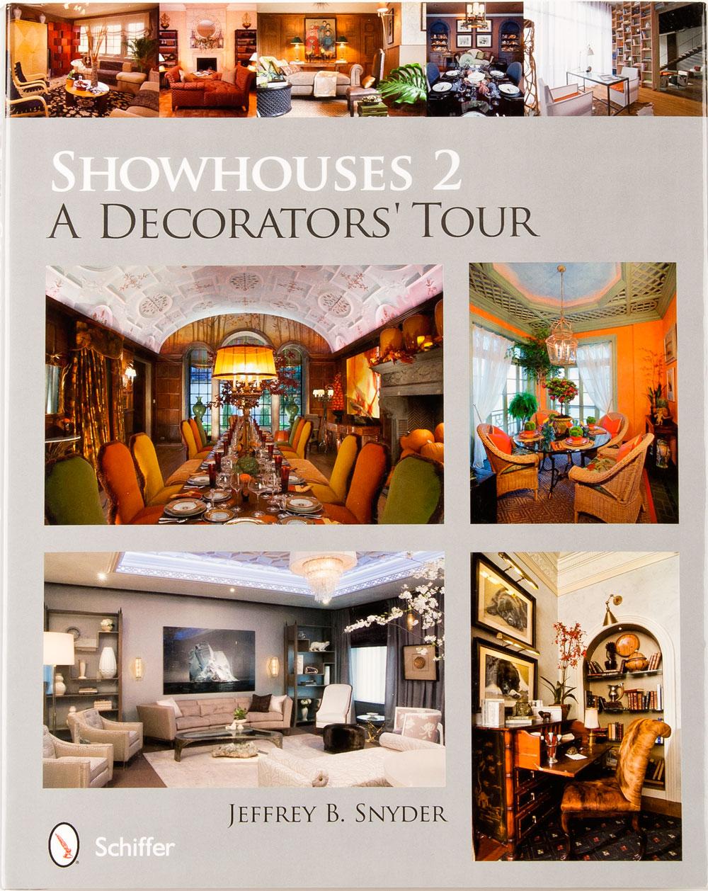 About Interior Designer Interior Publications Nj